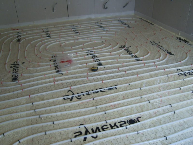 plancher chauffant aix en provence lb energies aix en provence luynes marseille. Black Bedroom Furniture Sets. Home Design Ideas