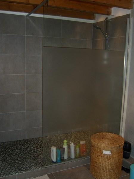 votre projet salle de bain avec lb energies syst me de chauffage aix en provence lb energies. Black Bedroom Furniture Sets. Home Design Ideas
