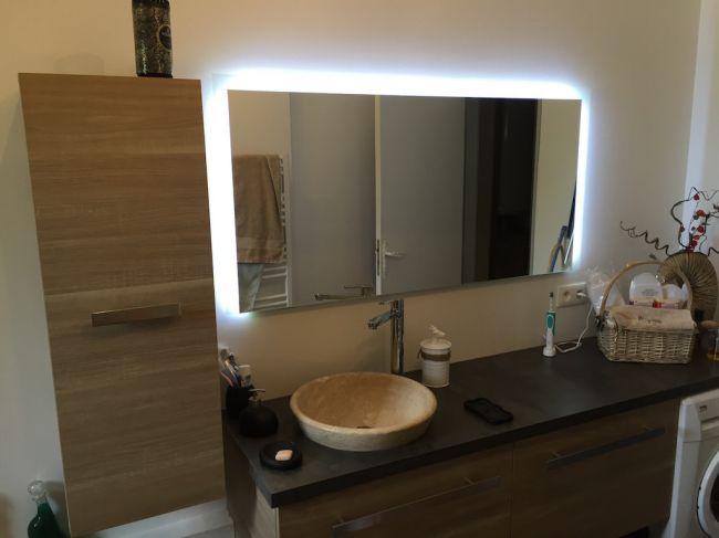 R novation de salle de bain sur mesure aix en provence for Salle de bain aix en provence